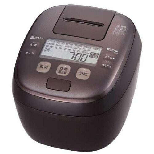 キッチン家電, 炊飯器  JPI-H180-TD() IH 1