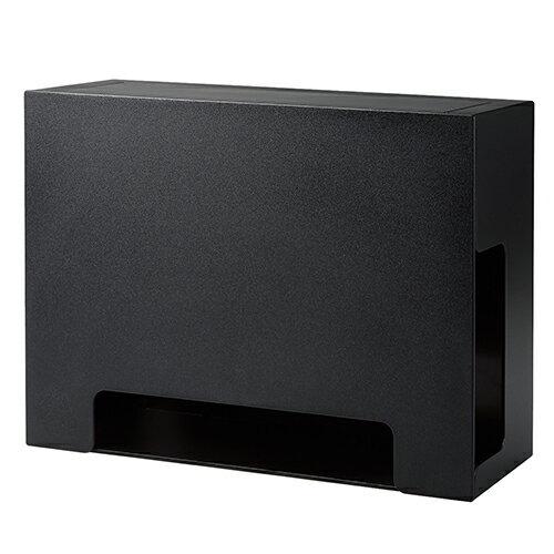 テレビ用アクセサリー, その他  AVD-TVRBOX01BK() HDD