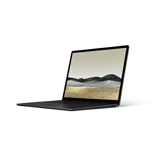 パソコン, ノートPC  Surface Laptop 3() 15 Ryzen 7 16GB256GB V9R-00039