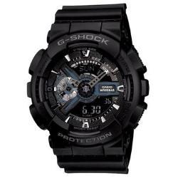 腕時計, メンズ腕時計 CASIO GA-110-1BJF G-SHOCK()