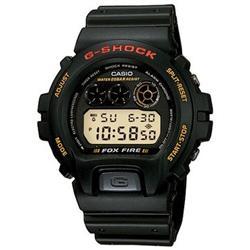 腕時計, メンズ腕時計 CASIO DW-6900B-9 G-SHOCK()