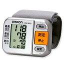 【在庫あり】【16時までのご注文完了で当日出荷可能!】OMRON HEM-6022 デジタル自動血圧計 手首式