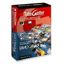マグレックス(株) 【8月31日発売予定】TubeGetter iArt/iBack for Win RS1399