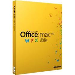 【送料無料】【在庫あり】【16時までのご注文完了で当日出荷可能!】マイクロソフト Office for...