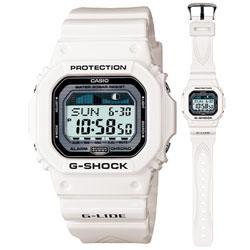 CASIO G-SHOCK wrist watch CASIO GLX-5600-7JF G-S...