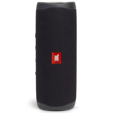 オーディオ, ポータブルスピーカー JBL JBL FLIP 5() Bluetooth
