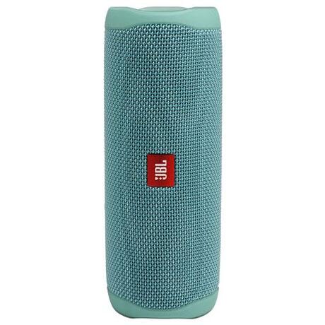 オーディオ, スピーカー JBL JBL FLIP 5() Bluetooth