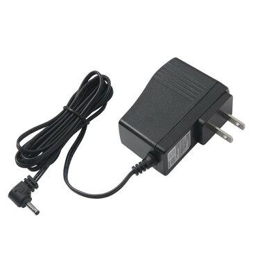 サンワサプライ USB-AC1 ACアダプター