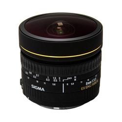 カメラ・ビデオカメラ・光学機器, カメラ用交換レンズ  8mm F3.5 EX DG CIRCULAR FISHEYE