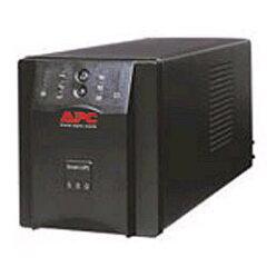 【送料無料】【在庫あり】【ご注文から24時間以内に出荷!】APC SUA500JB / Smart-UPS 500 ブラ...