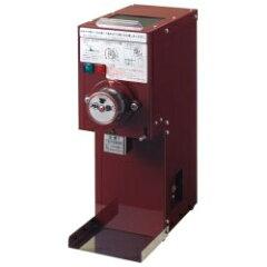 【送料無料】カリタ KDM-300GR 業務用電動コーヒーミル