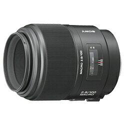 カメラ・ビデオカメラ・光学機器, カメラ用交換レンズ  100mm F2.8 Macro