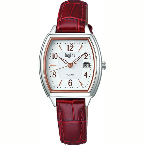 腕時計, レディース腕時計  AHJD413 ingenu()