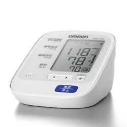 身体測定器・医療計測器, 血圧計  HEM-7210