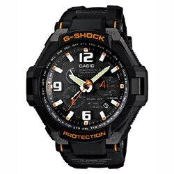腕時計, メンズ腕時計 CASIO GW-4000-1AJF G-SHOCK() SKY COCKPIT
