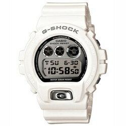 腕時計, メンズ腕時計 CASIO DW-6900MR-7JF G-SHOCK()
