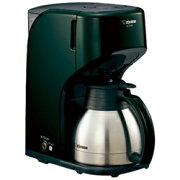 グリーン コーヒー メーカー
