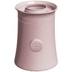 家庭用プラネタリウム「HOMESTAR aroma」