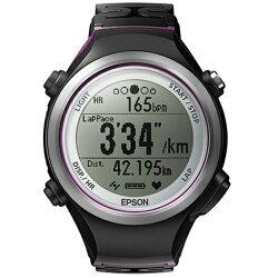 エプソンSF-810V_WRISTABLE_GPS_ランナーウォッチユニセックス