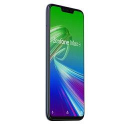 ASUSZenFoneMaxM2(ミッドナイトブラック)4GB/32GBSIMフリーZB633KL-BK32S4