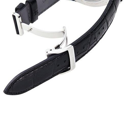 オリエント RK-AV0007S Orient Star コンテンポラリーコレクション 機械式時計 (メンズ)