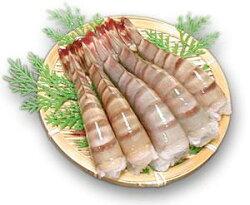 シータイガー(ジャンボエビフライレシピ付)