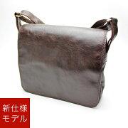 messengerbag メッセンジャー シンプル ショルダーバッグ