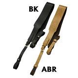 ARIA バンジョー用ストラップ SPS-3500B