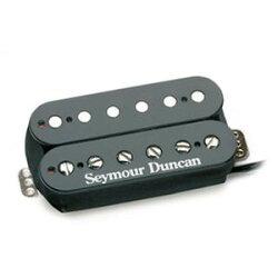 SeymourDuncanセイモア・ダンカンTB-4JBmodelTrembucker