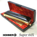 Super64x