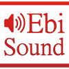 EbiSoundオンラインショップ