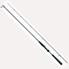 シマノエクスセンスS902ML/F-3シーバスロッド