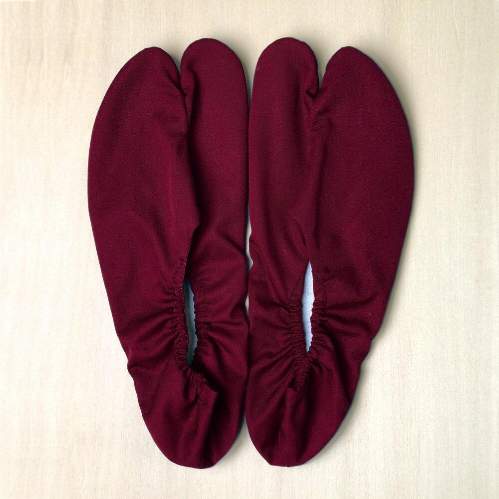 和装下着・足袋, 足袋  SML