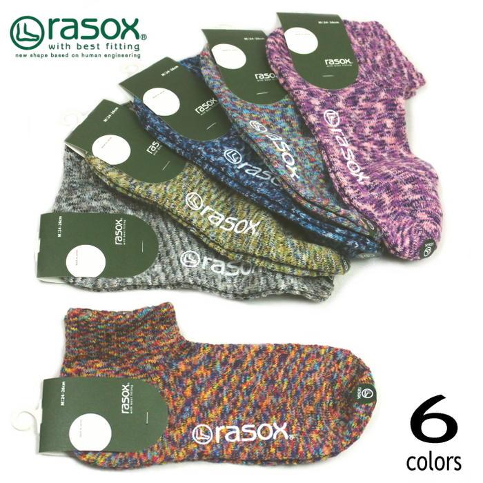 靴下・レッグウェア, 靴下 16 rasox CA061AN39 208() 303() 406() 439() 527() 706() C
