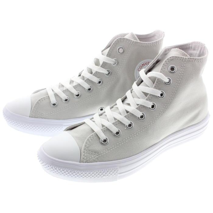 メンズ靴, スニーカー 16 CONVERSE ALL STAR LIGHT HI FMOL