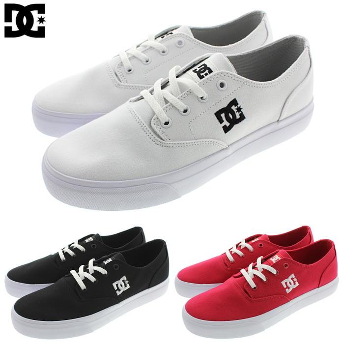 メンズ靴, スニーカー 16 DC SHOES 2 TX W FLASH 2 TX W DM191024 (WBK) (BKW) (600)FNOH