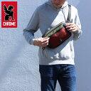 【16時まで即日発送】クローム CHROME バッグ ジップトップ ウエストパック Ziptop Waistpack レムナンツ Remnants BG-288-RMNT-NA-NA [BG]【GOON】 1