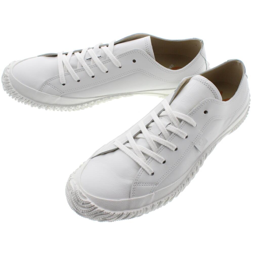 メンズ靴, スニーカー 16 SPINGLE MOVE SPM-110 (2) 61Z