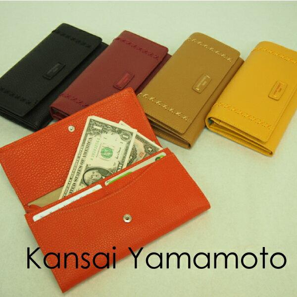 財布・ケース, レディース財布  Kanasai Yamamoto