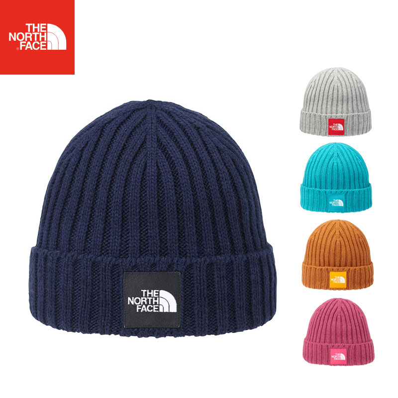 THE NORTH FACE KIDS' CAPPUCHO LID