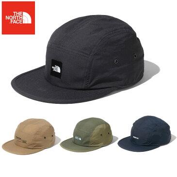 【あす楽】ノースフェイス ファイブパネルキャップNN01825 メンズ レディース 帽子