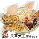 【遠くへ行きたいで紹介】お中元 ギフト 食べ物 ギフト お返し高級ブランド地鶏「天草大王」豪華詰め合