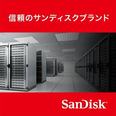 『イーグルス応援キャンペーンポイント5倍!』『送料無料』サンディスクSSDプラス240GB2.5インチ内蔵型SATA36Gb/s読取り:520MB/s書込み:400MB/s海外リテール品SDSSDA-240G-G26