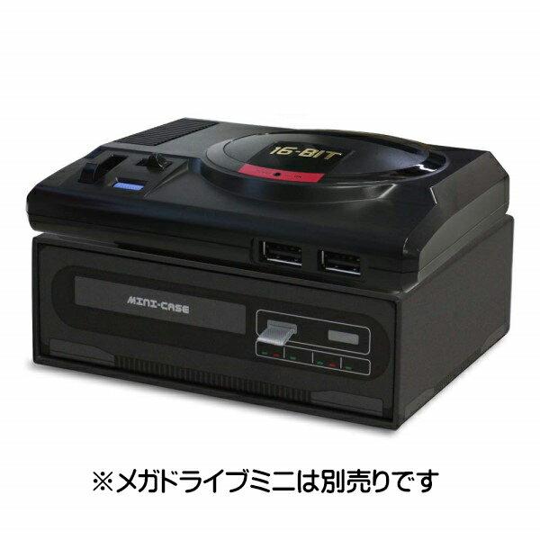 テレビゲーム, その他 2 CD CC-MMSBM-BK