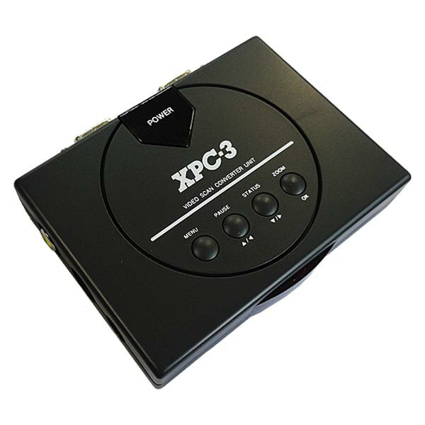 PCアクセサリー, 変換コネクタ・ケーブル 5 XPC-3 DOSVPC98NX DP-3913357 RGB