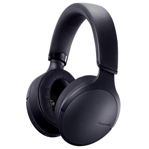 オーディオ, ヘッドホン・イヤホン  RP-HD300B-K()