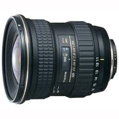 【在庫あり】【17時までのご注文完了で当日出荷可能!】Tokina AT-X 116 PRO DX 11-16mm F2.8 /...