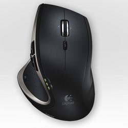 【在庫あり】【18時までのご注文完了で当日出荷可能!】Logicool M950 / Performance Mouse