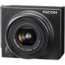 RICOH RICOH LENS S10 24-72mm F2.5-4.4 VC