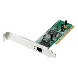 【在庫あり】【16時までのご注文完了で当日出荷可能!】IODATA ETG3-PCI 1000BASE-T/100BASE-TX...